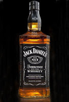 jack daniel's new bottle design