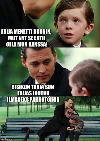 http://susannakaukinen.fi/meemit/