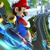 Mario Kart sends Wii U sales soaring 666% in the UK