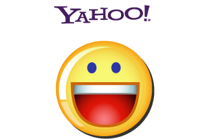 Unlimited Free Calls With Yahoo