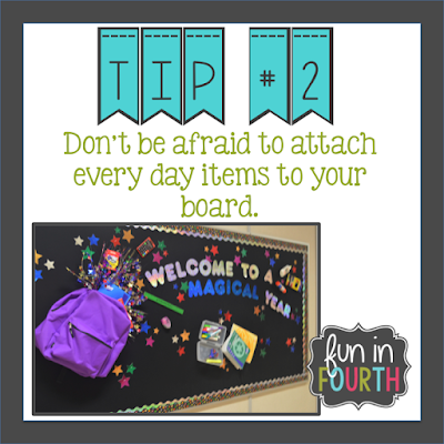 http://msgattsclass.blogspot.ca/2013/08/mrs-dutchaks-classroom-reveal.html