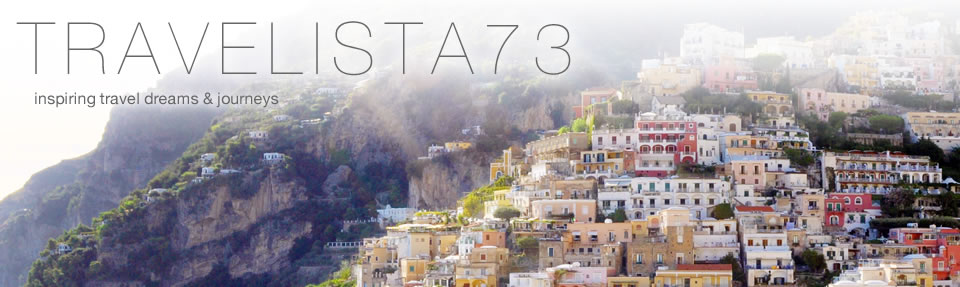 Travelista73