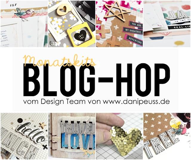http://danipeuss.blogspot.com/2016/01/inspirationen-mit-den-januarkits.html
