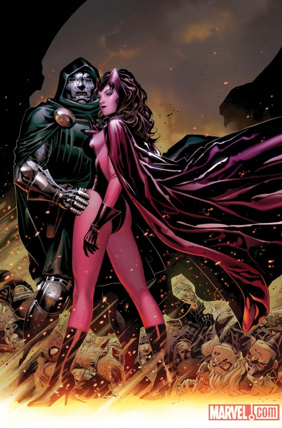 Doctor+Doom+and+the+Scarlet+Witch.jpg