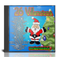 VILLANCICOS