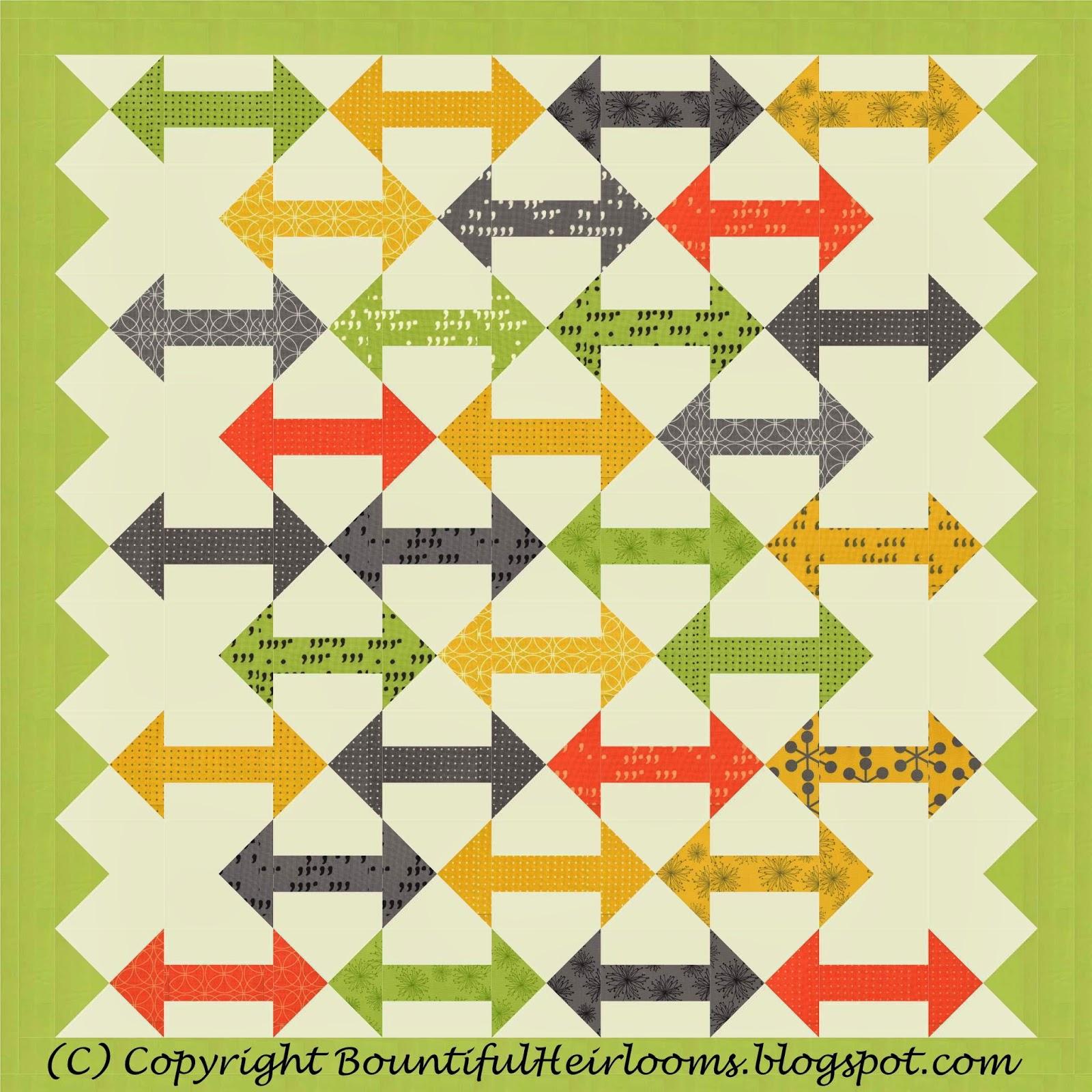 http://2.bp.blogspot.com/-xv7doDHtWIw/UydzxGUfCgI/AAAAAAAABcQ/jN3-fw1MfB8/s1600/arrows1+watermark.JPG