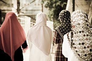 13 Aurat Wanita yang Harus Diketahui Perempuan
