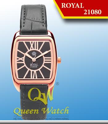 khuyến mãi đồng hồ royal chinh hãng 999.000đ 01