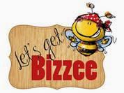 let's get Bizzee designer