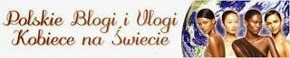 Polskie Blogi i Vlogi Kobiece na Świecie