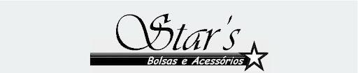 Star's Bolsas e Acessórios