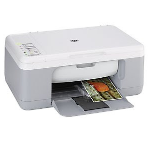 Lexmark 2200 driver windows 7 Free