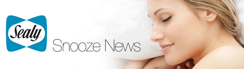 Snooze News