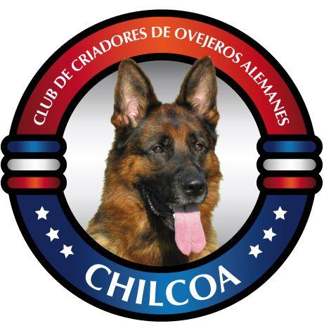 CHILCOA
