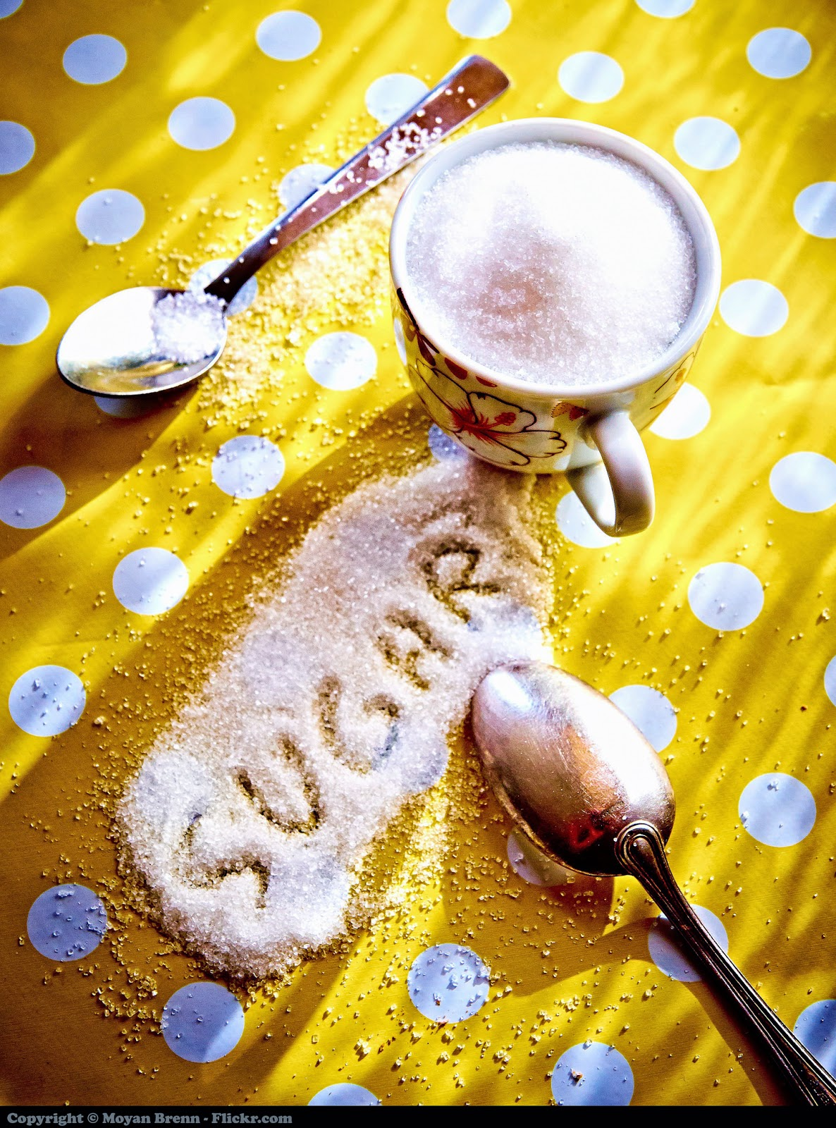 анализы при сахарном диабете