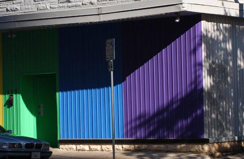san jacinto gay personals Gay bars in hemet, ca  the retroroom lounge is a gay bar in palm springs,  san jacinto 92582 951-487-0300 77 mi.
