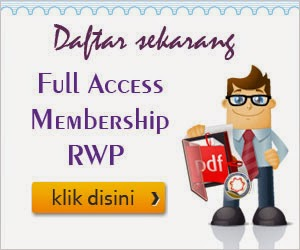 http://www.rahasiawebsitepemula.com/?id=sayasemakinkaya