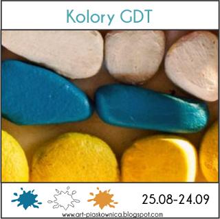 http://art-piaskownica.blogspot.com/2015/08/gdt-kolory-teresa-klajmon.html