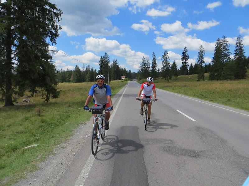 Bike+Maramures+Orientali+2013+405.jpg