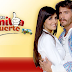Ratings telenovelas USA - lunes, 23 de abril de 2012