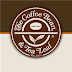 "Official ""The Coffee Bean"" @CoffeeBeanIndo App is Now Available for Nokia Lumia Windows Phone - Support for Store in Indonesia"