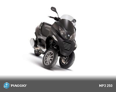 2011-Piaggio-MP3-250