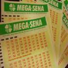 Caixa prevê apostas da Mega Sena pela internet para 2012.