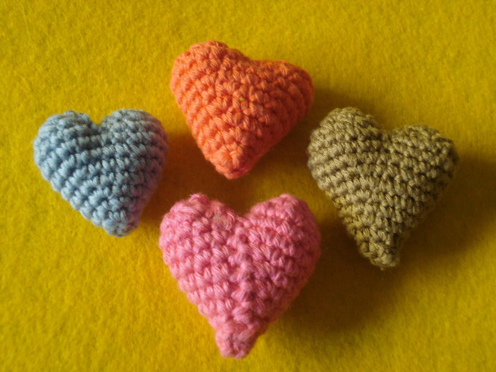 How do you crochet a where's waldo hat - The QA wiki