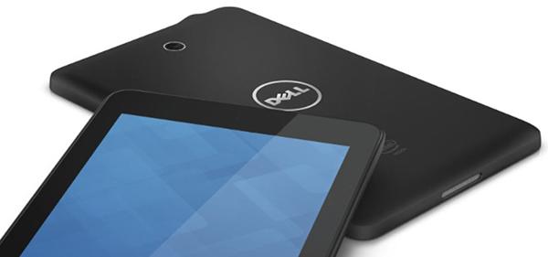 Dell Venue