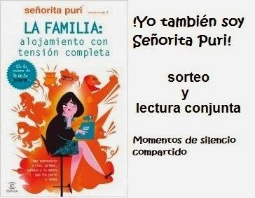 http://lectoradetot.blogspot.com.es/2014/02/novedad-editorial-sorteo-de-10.html