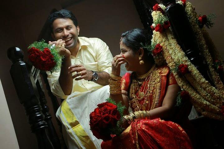 Generations Wedding Photos Wedding Photos Kerala