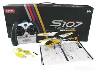 mainan-helikopter-remot-kontrol.jpg