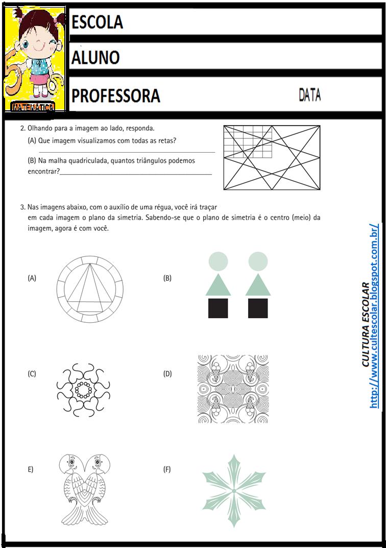 A educação antiga no brasil
