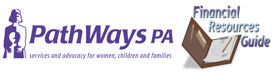 PathWays PA Financial Resources Guide