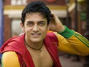 Amir khan actress HD