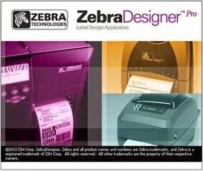 ZebraDesigner-Pro-2.5-Build