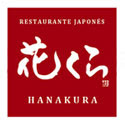 Restaurante Hanakura