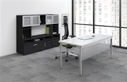 Discount Office Furniture Shopping
