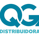QG DISTRIBUIDORA DE MATERIAL DE LIMPEZA, HIGIENE, DESCARTAVEIS E EPI