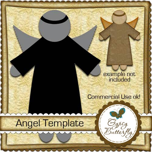 https://www.etsy.com/listing/194761428/commercial-use-angel-template-digital?