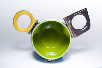 20 Modern and Creative Cup Designs - Part 3 (30) 4