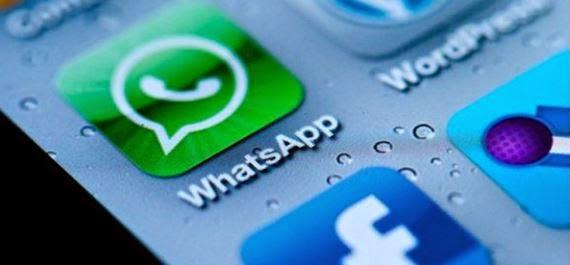 Cara Membuat Jadwal Mengirim Pesan WhatsApp
