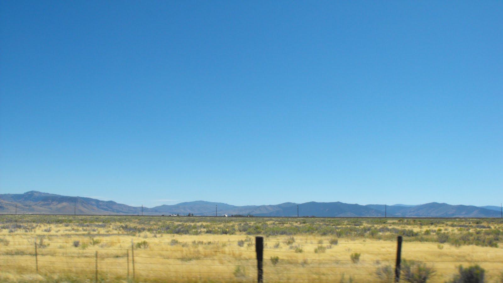 Sara grant sierra valley wiggins trading post for Sierra valley