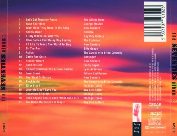 Studio 54 Disco Funk Dj Ras El Se Or De Los Vinilos La Pandilla De La Mano Fria The
