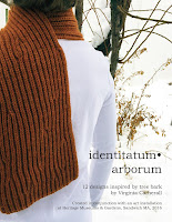 identitatum•arborum e-book now on sale