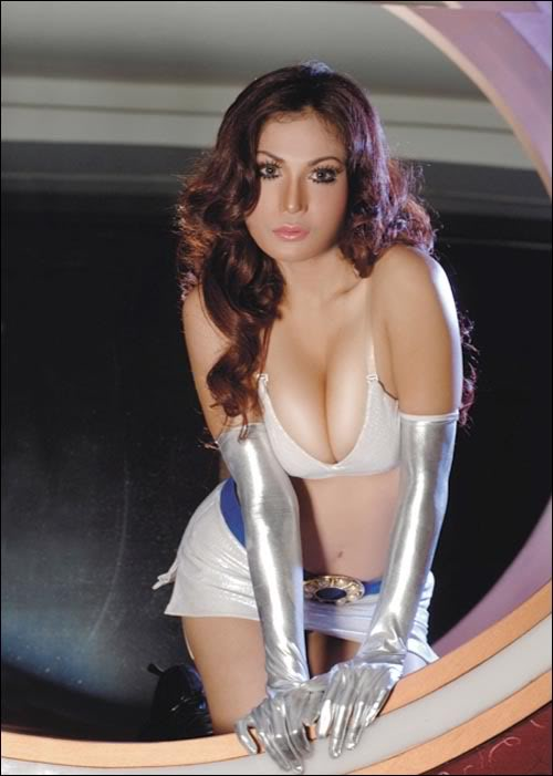Tahun Adalah Seorang Aktris Dan Model Indonesia Dia Bermain Dalam Film Tali Pocong Perawan Sebelumnya Juga Pernah Bermain Dalam Beberapa Sinetron