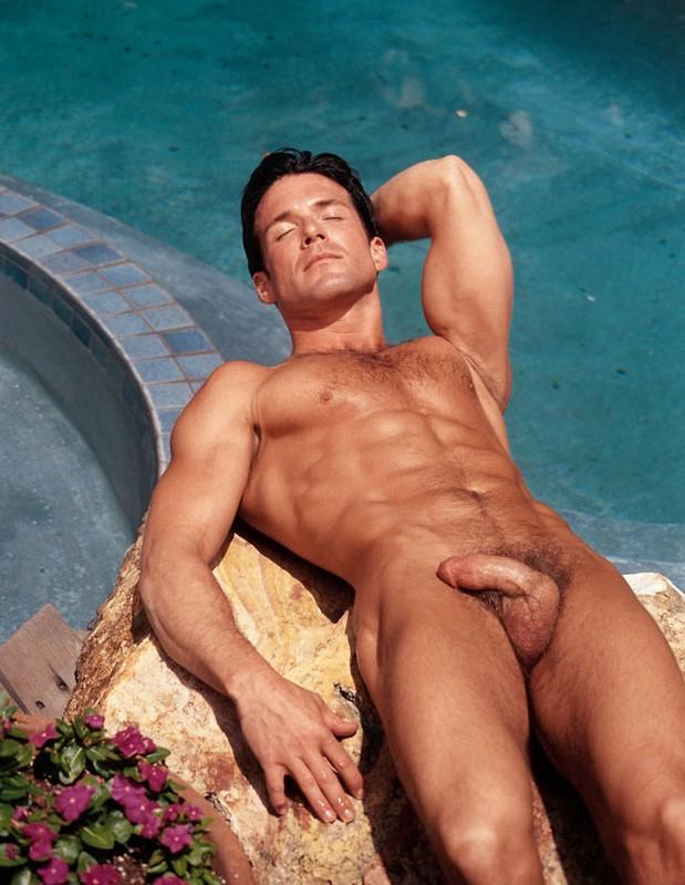 http://2.bp.blogspot.com/-xveBVqUAs6s/UPwkI5YaxsI/AAAAAAAA43Q/2gh2BiCYlQ0/s1600/pool+brutos81058_RandySavino-PG0100.jpg