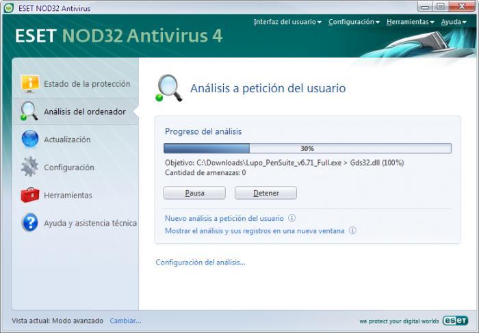 Eset nod32 antivirus v4 home edition kentuckykiid