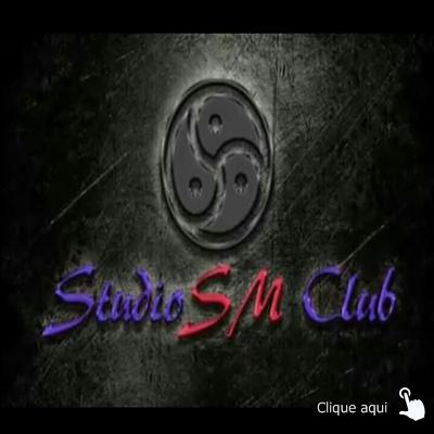StudioSM Club