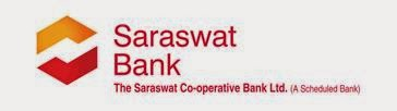 Saraswat Bank Law Officer Recruitment 2014